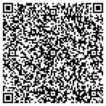 QR-код с контактной информацией организации Анита-Плюс, ЧП