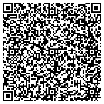 QR-код с контактной информацией организации Италкор-Запад, ООО