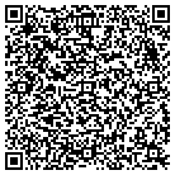 QR-код с контактной информацией организации ALLFILTERS, ООО