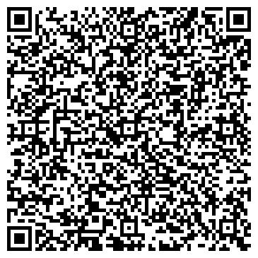 QR-код с контактной информацией организации Мищенко С.В., CПД