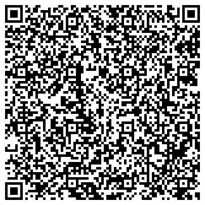 QR-код с контактной информацией организации Централ Трейдинг Компани, ООО