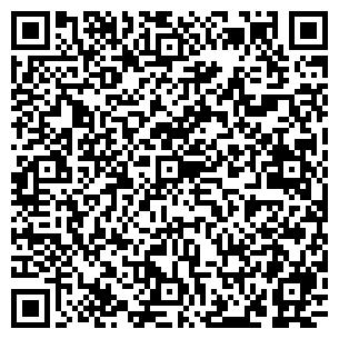 QR-код с контактной информацией организации Компания Алтекс, ООО