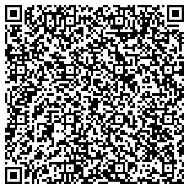 QR-код с контактной информацией организации Фирма Капитан-Л, ЧП