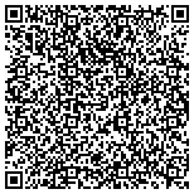 QR-код с контактной информацией организации Мастер Ойлс, ООО