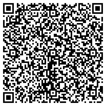 QR-код с контактной информацией организации Сущенко В.П., ЧП