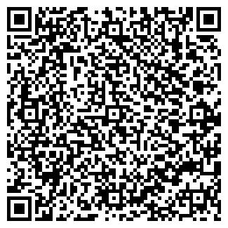 QR-код с контактной информацией организации AvtoOil, ЧП