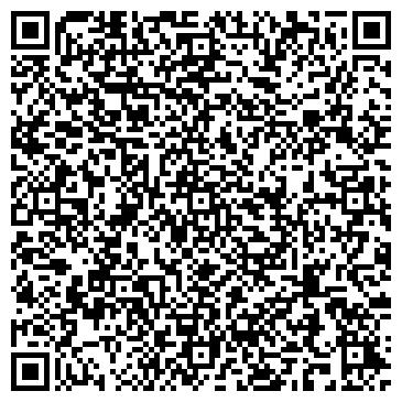 QR-код с контактной информацией организации Отпугиватели Киев, ЧП