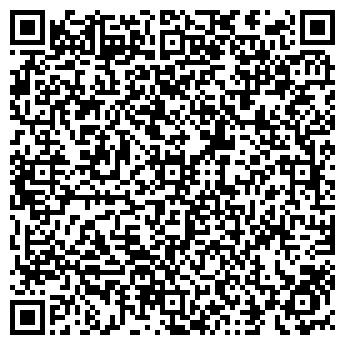 QR-код с контактной информацией организации Автомасло.Ком, ООО