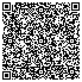 QR-код с контактной информацией организации Пифагор (Pifagor), ЧП