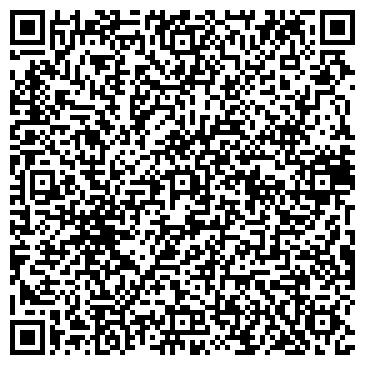 QR-код с контактной информацией организации Стронгагро, ООО