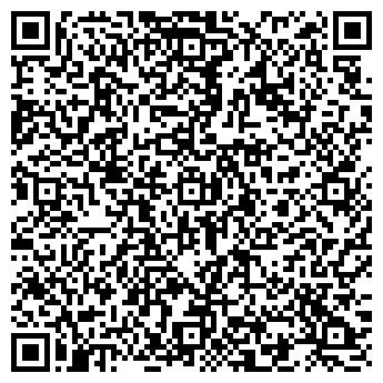 QR-код с контактной информацией организации Драйввел (drivewell), ООО