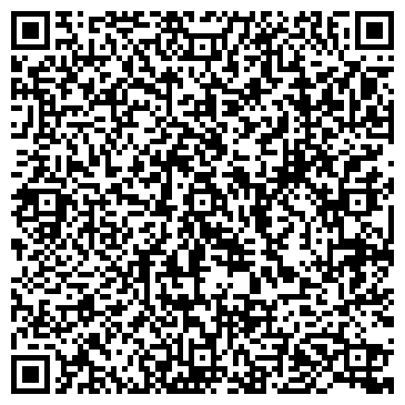QR-код с контактной информацией организации Автофильтр, СПД Интернет магазин