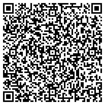 QR-код с контактной информацией организации Auto Dоk, ЧП