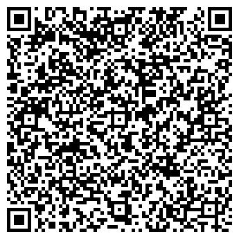QR-код с контактной информацией организации ОРАЗБЕКОВ ТОО