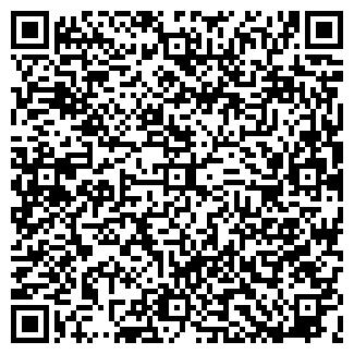 QR-код с контактной информацией организации Римол, ООО