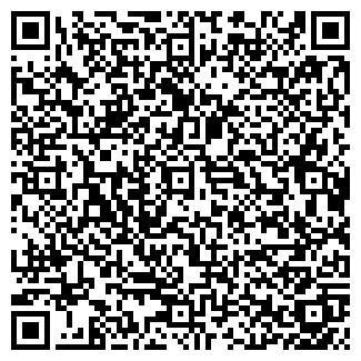 QR-код с контактной информацией организации Общество с ограниченной ответственностью АРС МАГНА