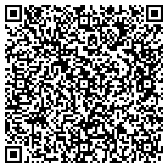 QR-код с контактной информацией организации Эс.си.ти., ООО