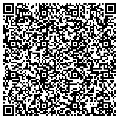 QR-код с контактной информацией организации Компания Альянс ТМ, ЧП