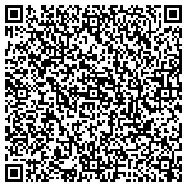 QR-код с контактной информацией организации JRBis, ЧП
