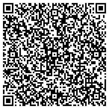 QR-код с контактной информацией организации Грицай Игорь Иванович,СПД