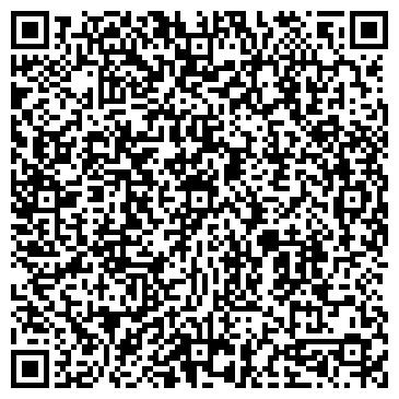 QR-код с контактной информацией организации Универсал Коммерц, ООО