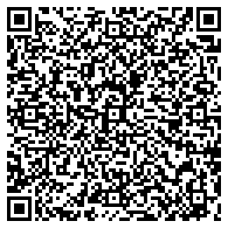 QR-код с контактной информацией организации Алкив, ООО