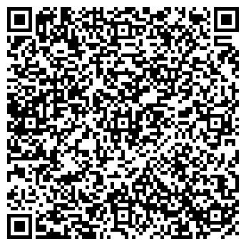 QR-код с контактной информацией организации Ушаков, ЧП