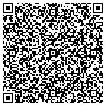 QR-код с контактной информацией организации АРДИ Компания, ООО
