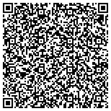 QR-код с контактной информацией организации Укрнефтегазкомплект НАК Нефтегаз Украины, ДП