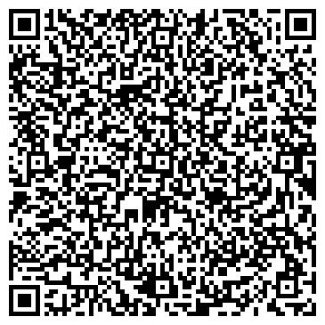 QR-код с контактной информацией организации Ферро Восток, ЧП