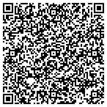 QR-код с контактной информацией организации Элсо энергосбыт, ООО