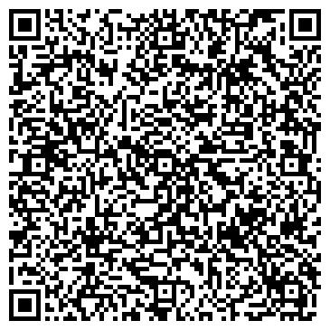 QR-код с контактной информацией организации Сок Трейд, ООО