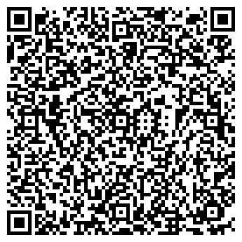 QR-код с контактной информацией организации Короленко Т.В, СПД
