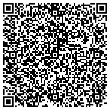 QR-код с контактной информацией организации РЕФРИЖЕРАТОРНОЕ ВАГОННОЕ ДЕПО