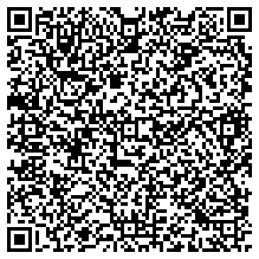 QR-код с контактной информацией организации Ареал-2000, ЧП