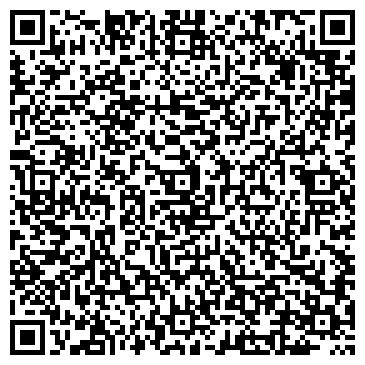 QR-код с контактной информацией организации Завод энергетического машиностроения, ООО