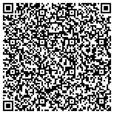 QR-код с контактной информацией организации Глобал Инвест Плюс, ООО