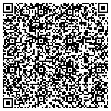 QR-код с контактной информацией организации Биоресурс Закарпатье, ЧАО