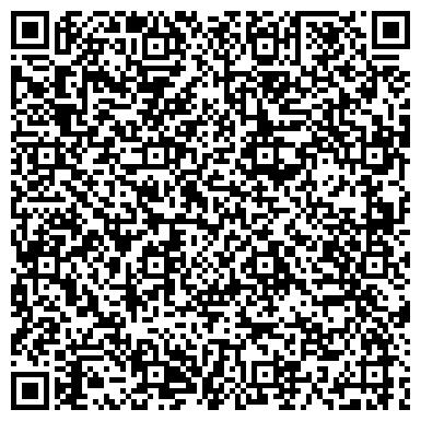QR-код с контактной информацией организации Лаборатория альтернативного топлива, ЧП