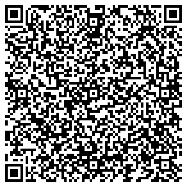 QR-код с контактной информацией организации Технохим групп,ООО