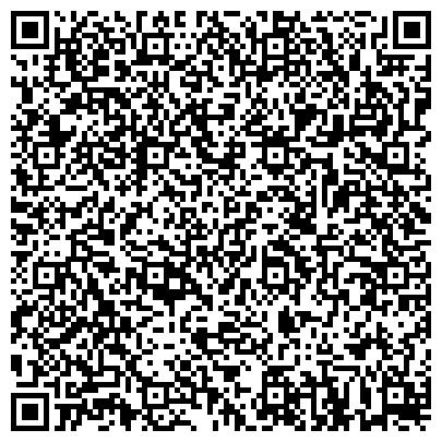 QR-код с контактной информацией организации Восток, Инвестиционно-Торговая Группа, ООО