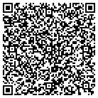 QR-код с контактной информацией организации Добрыня, ЧП