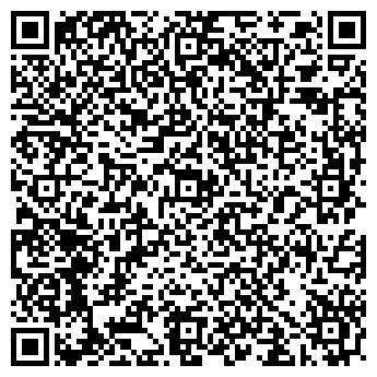 QR-код с контактной информацией организации Випал, ООО (Vipal)