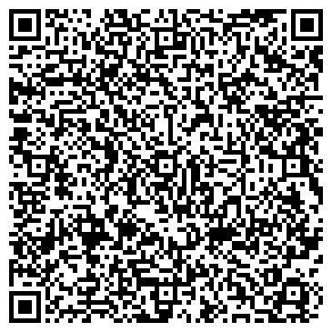 QR-код с контактной информацией организации Фасад, Компания