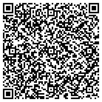 QR-код с контактной информацией организации Dremclin,ЧП