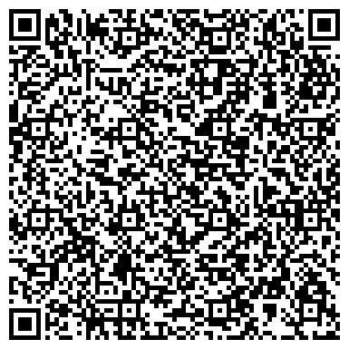 QR-код с контактной информацией организации Экокластепроджект-ЭКП, ООО