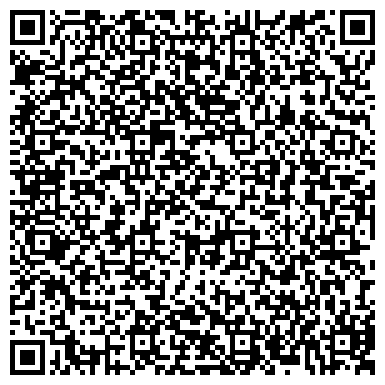 QR-код с контактной информацией организации Данаприс Групп, ООО