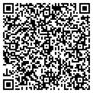 QR-код с контактной информацией организации Агротерем, ЧП