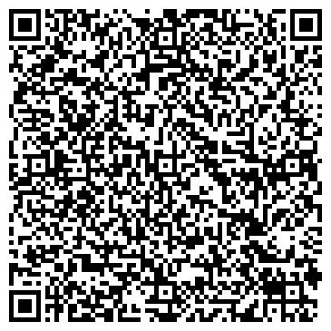 QR-код с контактной информацией организации Варс, ЧП