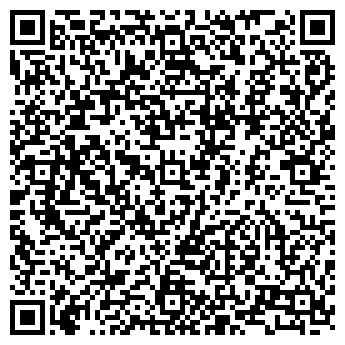 QR-код с контактной информацией организации ООО ТИХОРЕЦКИЙ МАСЛОЗАВОД